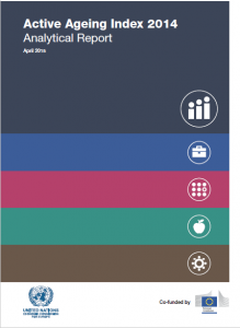 aai-2014-report-cover