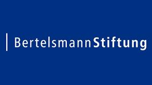 bertelsmann-stiftung-screenshot