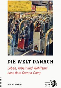 Buch teaser cover