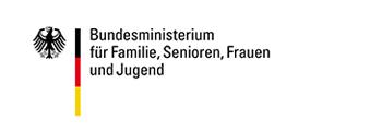 Bundesministerium Jugend Frauen Senioren Logo klein