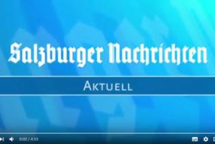 capture-fuer-osterreich-salzburger-nachrichten