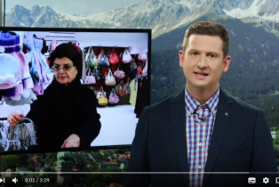 capture-marin-in-tirol-tv
