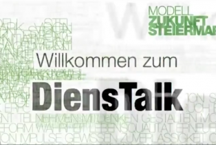 capture-tv-willkomen-zum-dienstalk