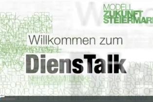 capture-tv-willkomen-zum-dienstalk