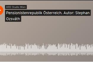 deutschlandradio-kultur-okt-2016