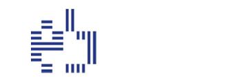 EB Logo klein
