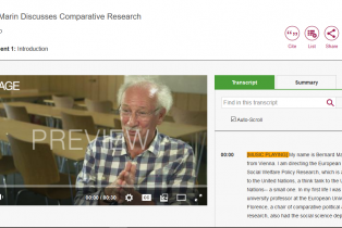 sage-pub-comparative-research-screenshot-preview