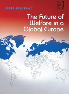 the-future-welfare-of-global-europe-screenshot