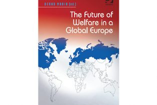 The Future Welfare of Global Europe screenshot breit