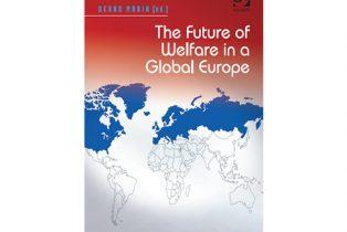 The Future Welfare of Global Europe screenshot breit