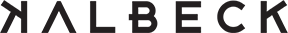 kal_logo_sm_mini