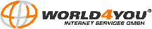 world4you_logo globus_mini