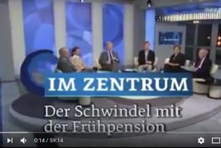 capture-pensionsschwindel-orf-video