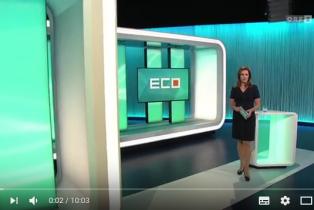capture-tauziehen-um-pensionen-orf-tv