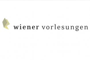 capture-wiener-vorlesungen-ruhestandgesellschaften