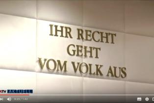 capture-luxus-pensionen-in-oesterreich-atv-aktuell