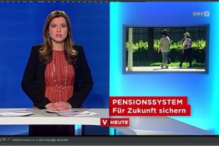 korridorpension-orf-vorarlberg-screenshot
