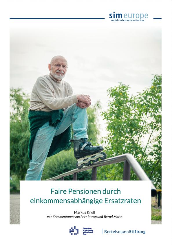 201803 faire Pensionen SIM