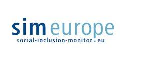 SIM Europe Logo klein