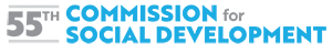 csocd55-web-banner klein