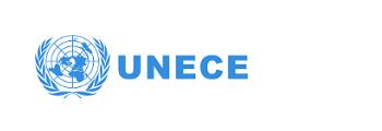 Unece logo klein