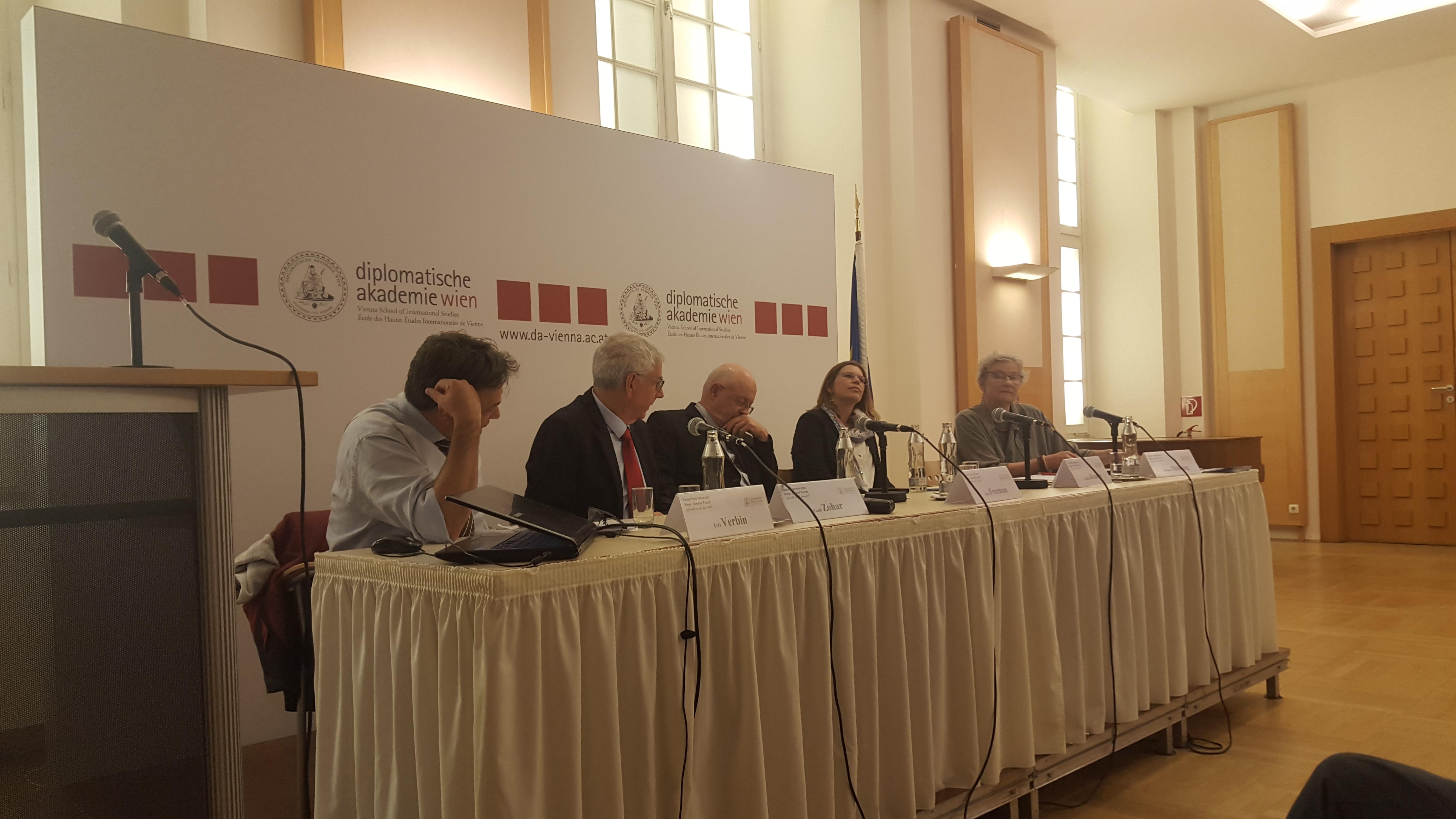 20170606 NIF Wiener Diplomatenakademie Fotos Elena Mitzeva 7