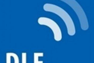 DLF_logo_400x400 Deutschlandfunk radio interview Juli 2017