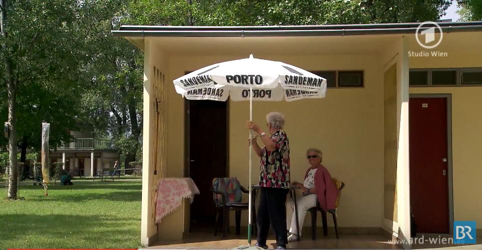 snip_ ARD Video Pensionsparadies 20170820 4