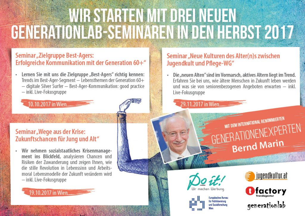 Die_neuen_generationlab-Seminare_Webversion