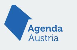 Logo Agenda Austria