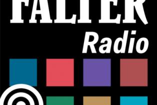 Falter Podcast_1500x1500-400x400