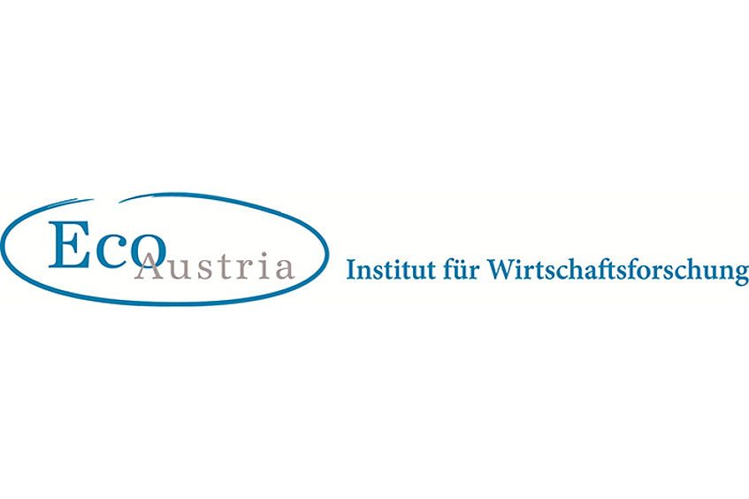Eco_Austria_Logo_veraendert
