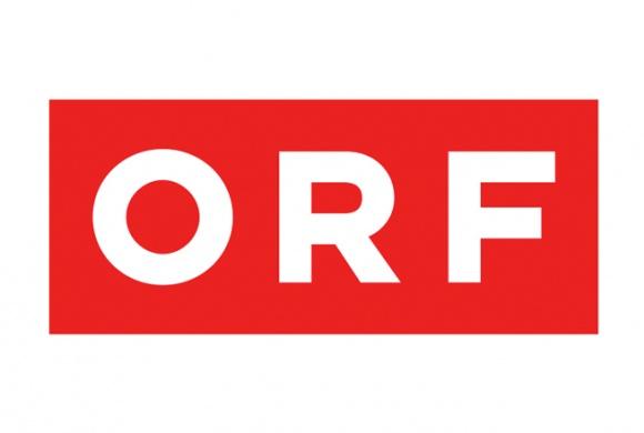 ORF_Logo_655x440_13