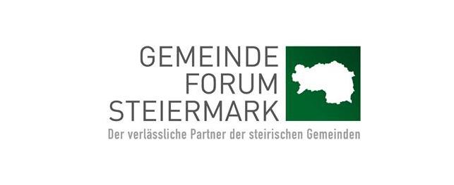 Logo_Gemeinde_Forum_Steiermark_kleiner