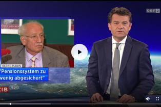 snip_ORF_16Okt2018