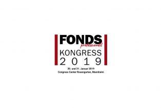 Logo Fonds Professionell 2019_klein