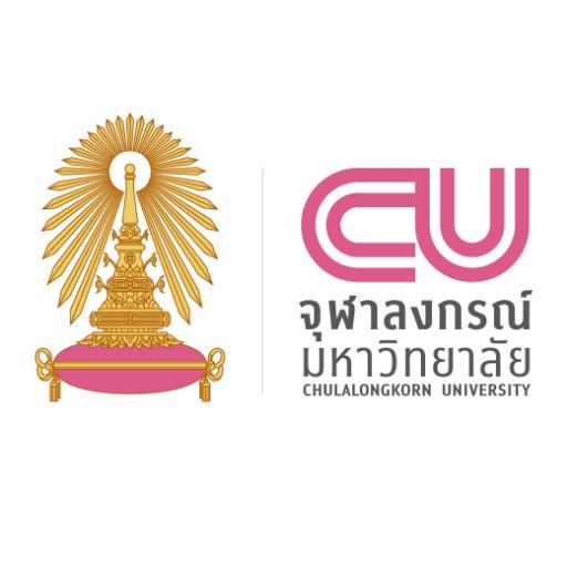 z1snrTSB Logo University