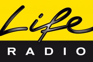 Life-Radio-Logo_original_ohne-Rand
