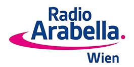 radio-arabella-wien-logo mini tumbnail