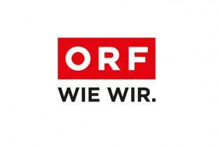 ORF wie wir logo kleiner