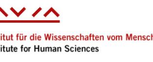 iwm logo