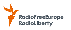 logo RFE_Radio Free Europe_Prague_small