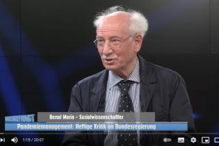 Screenshot Krone TV 20210329 Bernd