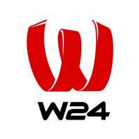 W24Redaktion