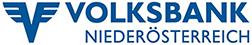 volksbank_niederoesterreich_logo_mini